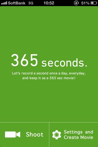 365seconds