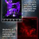 SkySafari 3