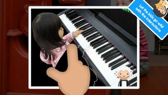 ABC Music