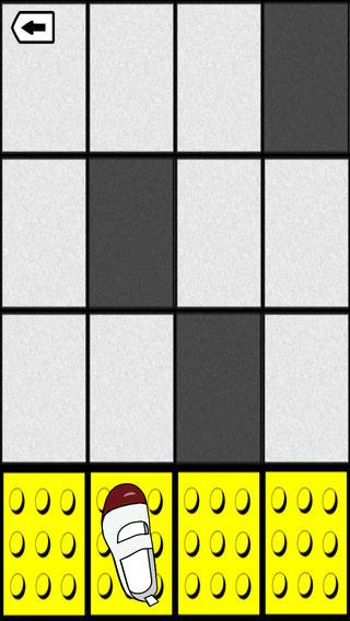 screen568x568-32