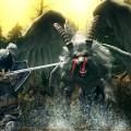 DARK SOULS(ダークソウル):メインキャラ達も死ねば容赦なく、亡者となる! 絶望の向こう側に必ず、心躍る瞬間がある。