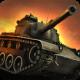 World of Tanks Blitz:全世界で9,000 万人を超えるプレイヤーを有するモバイル MMO アクションゲームがアプリ化!自分の好きな戦車で勝ち進め!