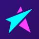 Live.me:アメリカで大人気のライブ配信アプリ「Live.me」がついに日本登場! Live.meはまったく新しいライブ配信が体験できる、革新的なアプリです!a