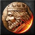 War and Order:龍族賢者, 獣人騎士, 妖精射手、そしていろいろな戦士たちが君の帝国の為に戦う!