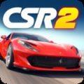 CSR Racing2:フレンドとチームを組んでクルーを結成し、最高速度を目指して車をチューニングし、世界規模のクルーイベントで対戦相手を圧倒せよ!