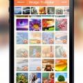 Image Transfer (Plus) – ビデオや写真の変換アプリ:大量の写真データをパソコンとパソコン、iPad、iPhoneの間でやり取りすることのできるアプリ。wi-fi経由でスパッと送ることができます。英語・スペイン語・日本語・中国語ドイツ語に対応しています。